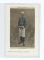 Ejercito nacional - Soldado de caballeria (NYPL b14896507-83717).tif