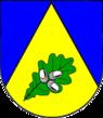 Ekenis-Wappen.png