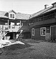 Eksjö - KMB - 16001000022228.jpg