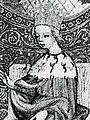 Elżbieta Granowska cropped.jpg