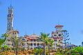 El-Montazah Palace 2.jpg