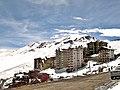 El Colorado ski.jpg