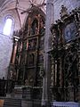 El Espinar iglesia de San Eutropio interior 2.JPG