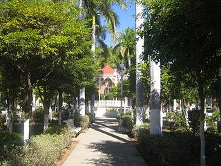 El Fuerte, Sinaloa Place in Sinaloa, Mexico