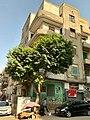 El Manial Street, al-Qāhirah, CG, EGY (46995658575).jpg