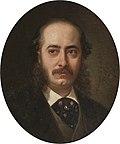 Manuel Castellano