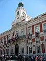 El reloj de la Puerta del Sol (527386198).jpg