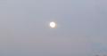 El sol en atardecer.PNG