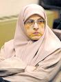 Elaheh Koulaei - July 4, 2003.png
