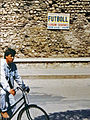 Elbasan FootballGame 1995.jpg