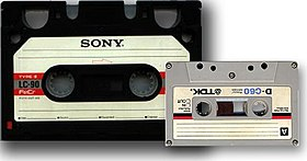 run ma run 2 cassettes