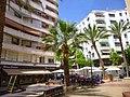 Elche - Plaza de España 2.jpg