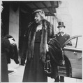 Eleanor Roosevelt in London, England - NARA - 195580.tif