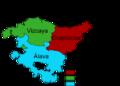 Elecciones CAV 1998.png
