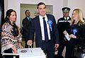 Elecciones Generales Gibraltar, 26 de noviembre de 2015 (23029564020).jpg