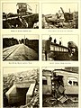 Electric railway journal (1916) (14756818024).jpg