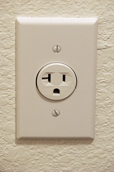 File:Electrical-Outlet-8830c.jpg