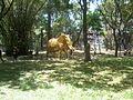 Elefante de oro..jpg
