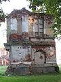 Elejas muižas galvenā korpusa drupas 2015-09-26 (2).jpg