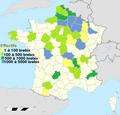 Elev sel Ile de France.png