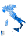 Elezioni Europee 2014 NCD-UdC.png