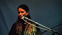 Eliot Sumner 2015 two.jpg