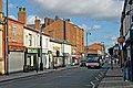 Elliot Street Tyldesley - geograph.org.uk - 928518.jpg
