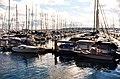 Elliott Bay Marina2.jpg