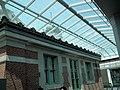 Ellis Island (6279264449).jpg