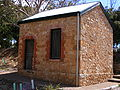 Ellis cottage - Anstey Hill Adelaide.jpg