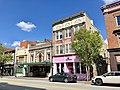 Elm Street, Greensboro, NC (48993420707).jpg