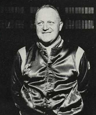 Elmer Ripley - Ripley from the 1943 Domesday Booke