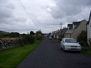 Elrig Village - geograph.org.uk - 555872.jpg
