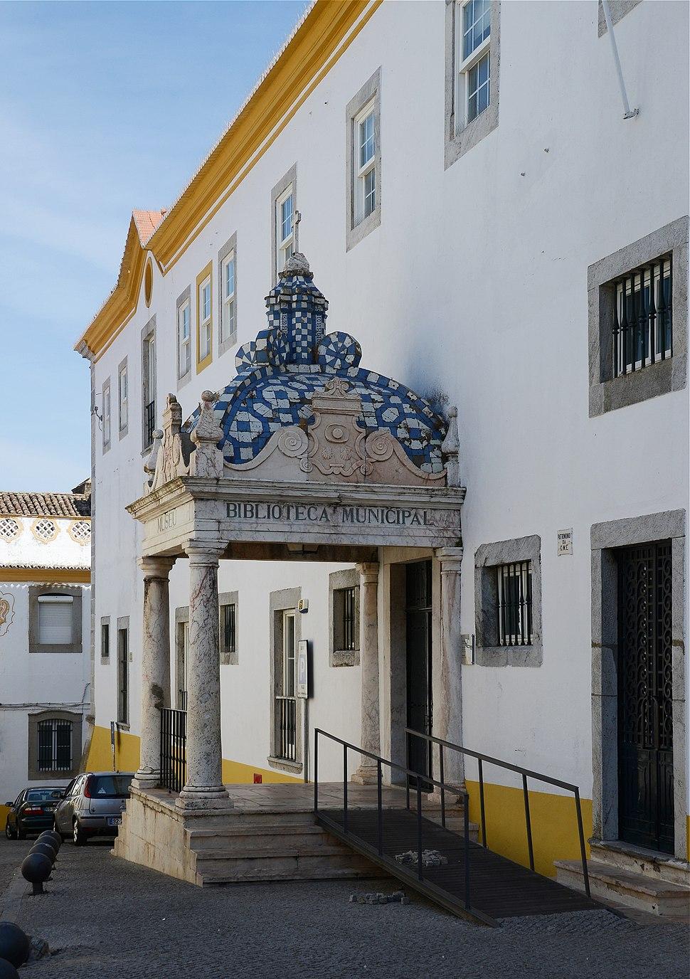 Elvas September 2013-40