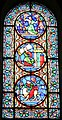 Ely Cathedral window 20080722-17.jpg