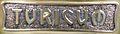 Emblem Turicum 1907.JPG