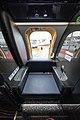 Embraer, EBACE 2019, Le Grand-Saconnex (EB190384).jpg