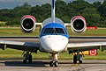 Embraer ERJ-145EP, bmi Regional JP507099.jpg