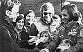 Emerson Fittipaldi (Mugello, 1974).jpg