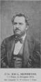 Emil Herrmann 1892 Fiedler.png