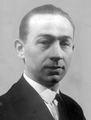 Emil Zerbe.png