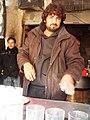 Emmam Hossein religions festival - panoramio - Masoud Akbari (4).jpg
