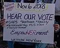 EmpowHERment -WomensMarch -WomensMarch2018 -SenecaFalls -NY (28029122379).jpg