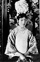 Empress Gobele Wan-Rong (03).JPG