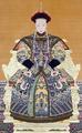 Empress XiaoDing.PNG