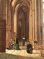 En visite à la cathédrale.jpg