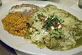 Enchiladas At Mas Malo (84226035).jpeg