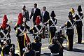 Encuentro Presidencial y I Reunión del Gabinete Binacional Ecuador-Colombia. (8264125041).jpg