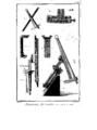 Encyclopedie volume 4-107.png