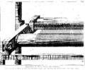 Encyclopedie volume 8-254.png